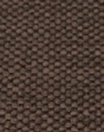 B111-Turin-006-DarkChocolate.jpg