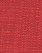b141-aruba-086-raspberry-cp.jpg