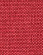 b141-curazao-086-raspberry-cp.jpg