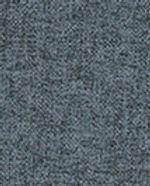 b142-wellington-030-royal-blue-cp.jpg