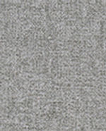 b142-wellington-061-silver-cp.jpg