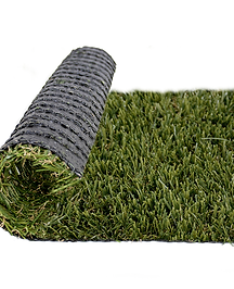 pasto-sintetico-upper-grass-40-mm-ranka-