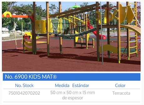 Captura de pantalla 2018-07-04 a la(s) 13.56.48.png