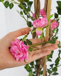plantas-artificiales-mini-rosal-ranka-es
