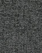 b142-wellington-059-anthracite-cp.jpg