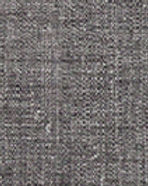 otaru_213_aluminum_1.jpg