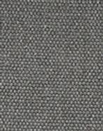 b141-curazao-059-anthracite-cp.jpg