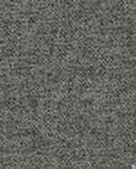 b142-wellington-060-nickel-cp.jpg