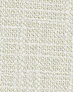b141-aruba-010-cream-cp.jpg