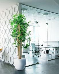 plantas-artificiales-bamboo-con-maceta-3