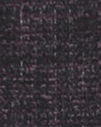 B108-Otaru-010-Purple.jpg
