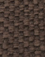 B111-Bolonia-006-DarkChocolate.jpg