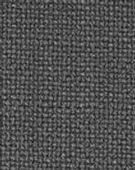 b142-auckland-059-anthracite-cp.jpg