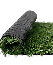 pasto-sintetico-average-grass-30-mm-rank