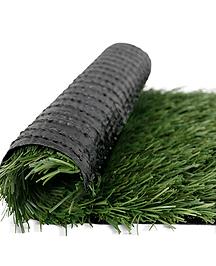 pasto-sintetico-average-grass-30-mm-rank
