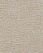 b150-veranda-206-linen-small.jpg