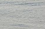 trex-enhance-naturals-decking-foggy-whar