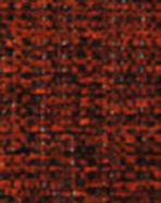 B108-Otaru-055-Tangerine.jpg