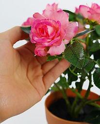 plantas-artificiales-rosal-bonsai-ranka-