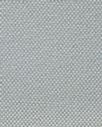 b150-terraza-061-silver-cp.jpg