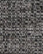 B108-Otaru-012-Silver.jpg