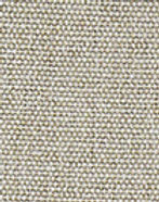 b141-curazao-220-sand-cp.jpg