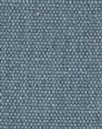 b141-curazao-030-royal-blue-cp.jpg