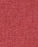 b142-wellington-080-soft-red-cp.jpg