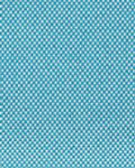 b150-terraza-022-turquoise-cp.jpg
