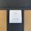 Thumbnail: Custom Tag