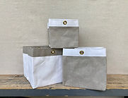cubes 3 grey & white.jpg