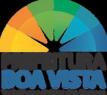 Logo_PMBV_edited.png