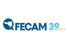 FECAM.png