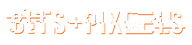 bits-and-pixels-logo with redline.png