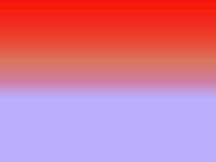 BP gradient.jpg