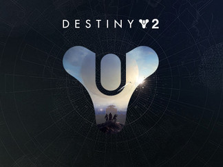 Bungie Appoints BITS + PIXELS to Support Licensing For Destiny in EMEA