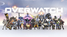 OVERJOYED WITH OVERWATCH LICENSE!