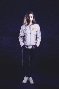 Ark/8 Destiny Lunar Collection