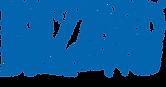 Blizzard_Entertainment_Logo.svg.png