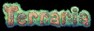 Terraria-official-website-2014.png