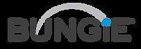 Bungie-logo_4c_solid-dark.png