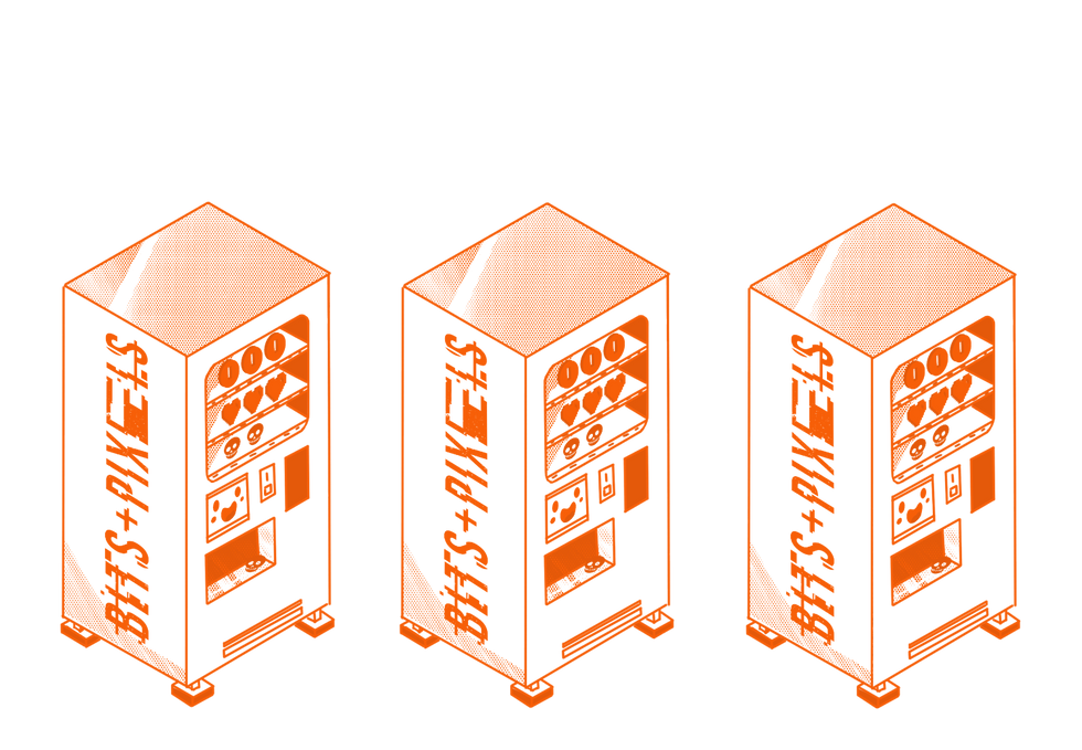 Vending group (1).png