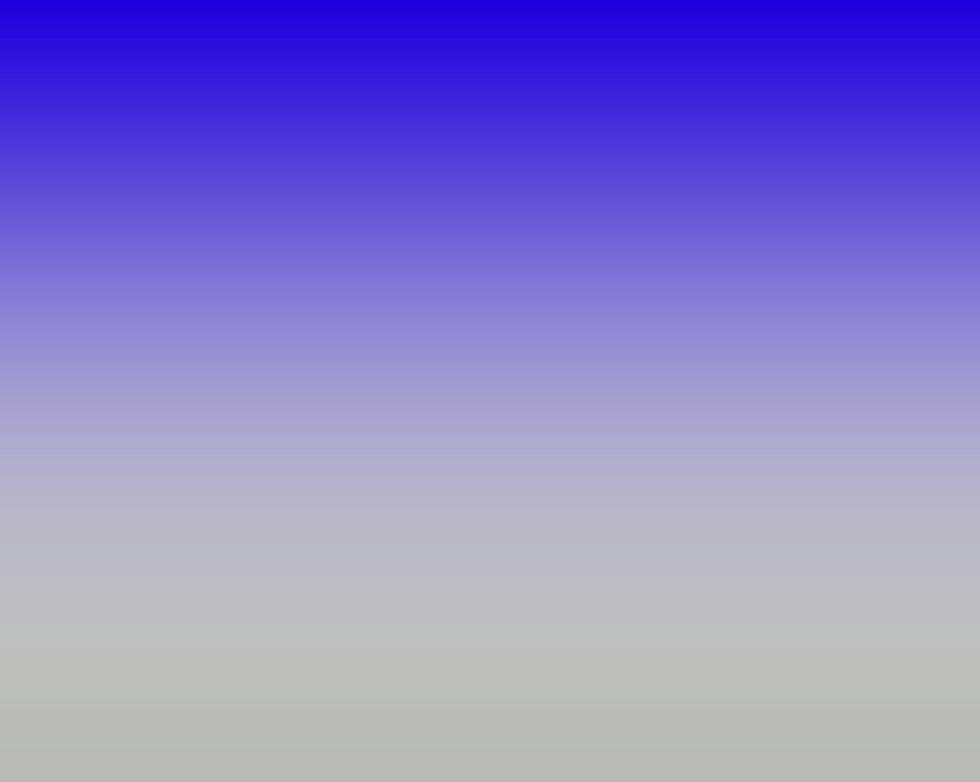 Screen Shot 2020-04-29 at 16.41.09.png