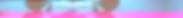 bits + pixels bits and pixels