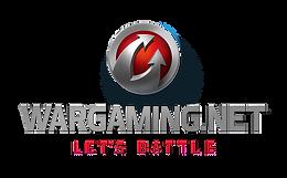 wg_logo_mainversion.png