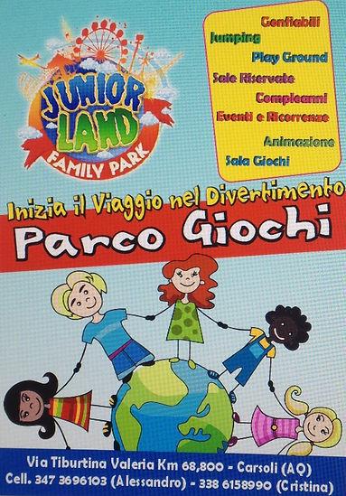 PARCO GIOCHI.jpg