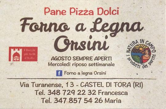 FORNO CASTEL DI TORA.jpg