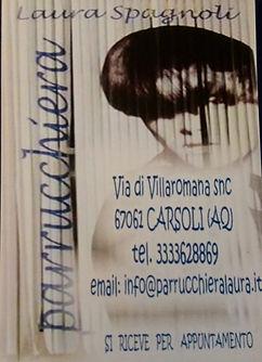 LAURA SPAGNOLI.jpg