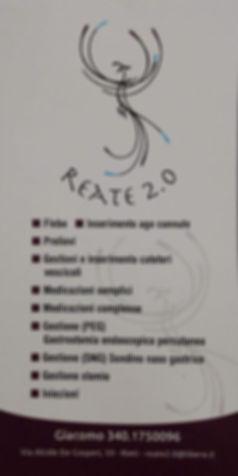 REATE 2.0.jpg