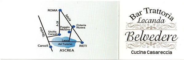 BIGLIERTTO PIERA1.jpg